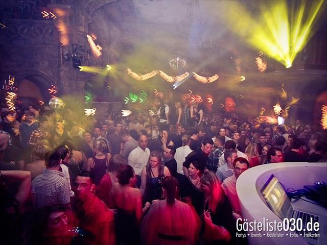 https://www.gaesteliste030.de/Partyfoto #38 Adagio Berlin vom 17.12.2011