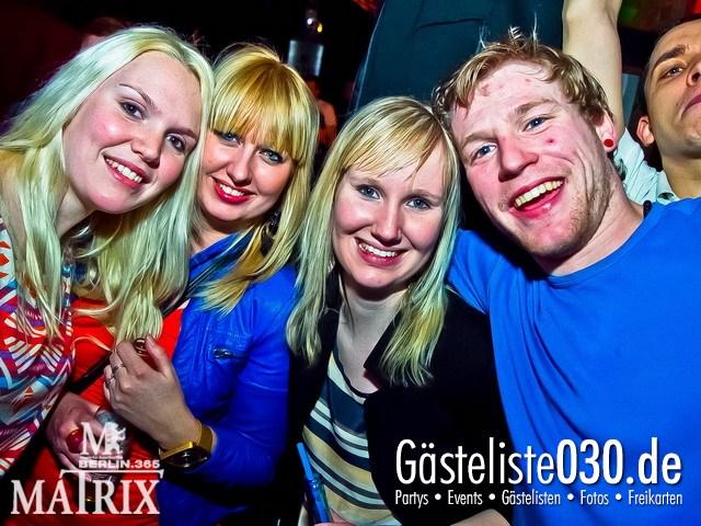 https://www.gaesteliste030.de/Partyfoto #34 Matrix Berlin vom 16.02.2012