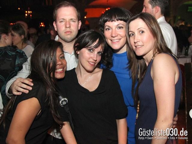https://www.gaesteliste030.de/Partyfoto #14 Adagio Berlin vom 28.04.2012