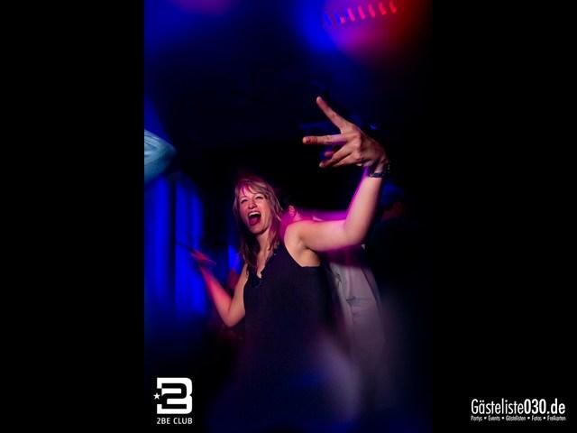https://www.gaesteliste030.de/Partyfoto #198 2BE Club Berlin vom 10.12.2011