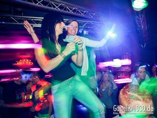 https://www.gaesteliste030.de/Partyfoto #17 Pulsar Berlin Berlin vom 11.05.2012