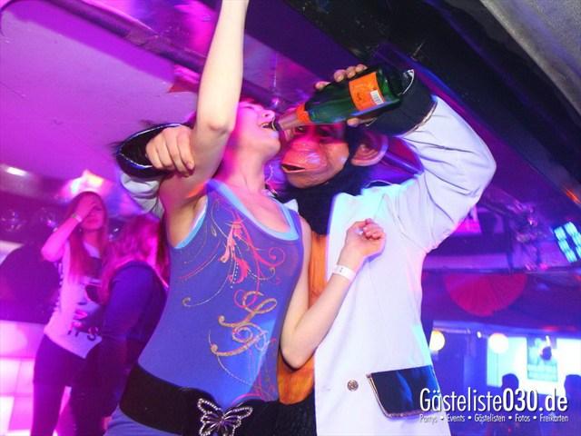 https://www.gaesteliste030.de/Partyfoto #60 Q-Dorf Berlin vom 06.01.2012