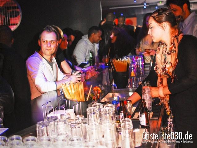 https://www.gaesteliste030.de/Partyfoto #13 Club R8 Berlin vom 31.03.2012