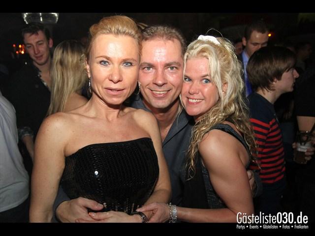 https://www.gaesteliste030.de/Partyfoto #9 Adagio Berlin vom 21.01.2012