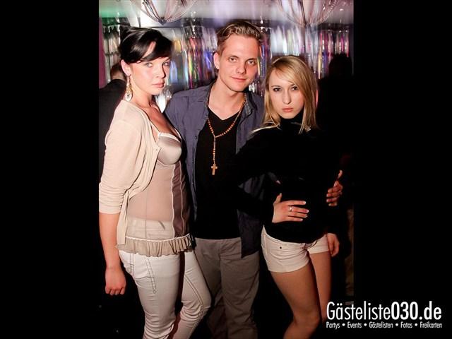https://www.gaesteliste030.de/Partyfoto #43 Maxxim Berlin vom 25.02.2012