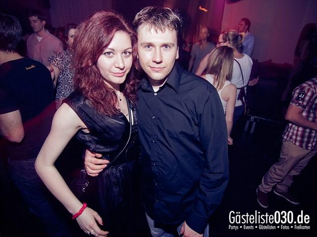 https://www.gaesteliste030.de/Partyfoto #45 Spindler & Klatt Berlin vom 07.01.2012