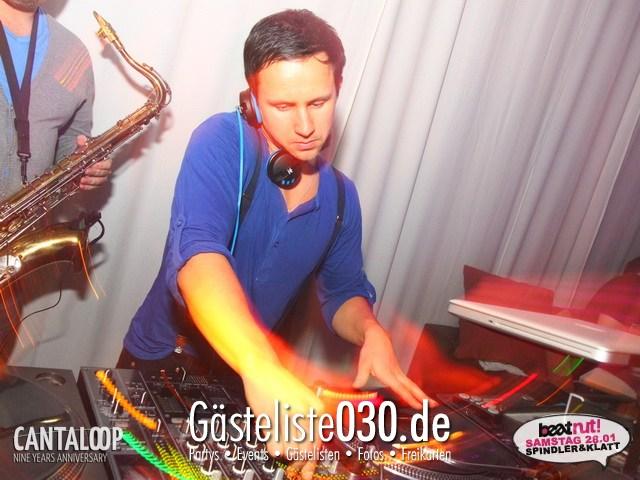 https://www.gaesteliste030.de/Partyfoto #8 Spindler & Klatt Berlin vom 26.12.2011