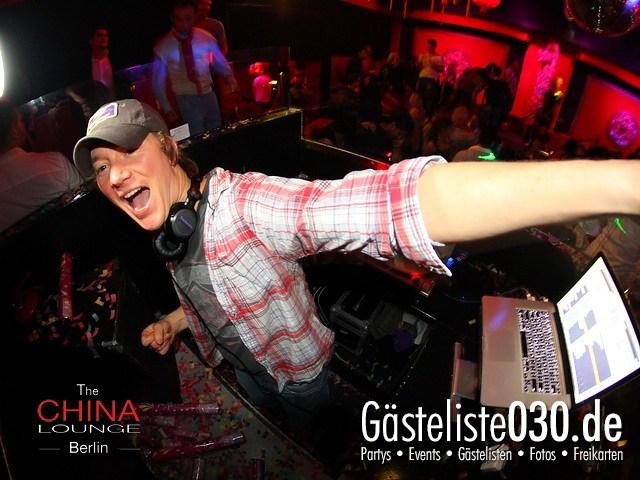 https://www.gaesteliste030.de/Partyfoto #43 China Lounge Berlin vom 31.12.2011