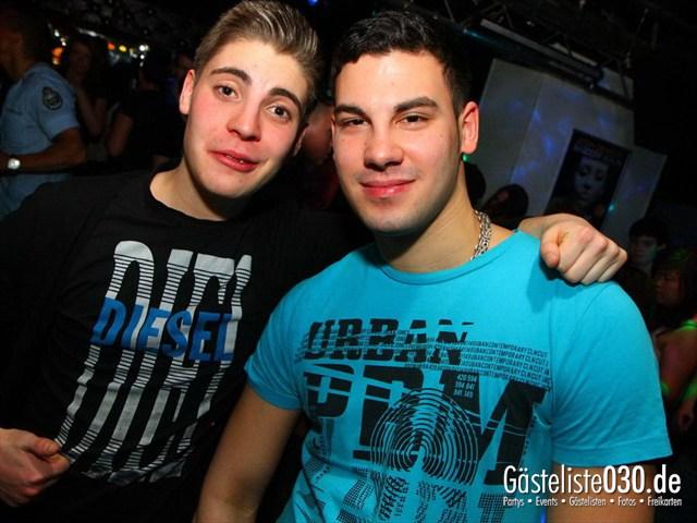 https://www.gaesteliste030.de/Partyfoto #218 Q-Dorf Berlin vom 10.03.2012