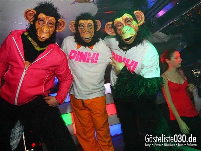 https://www.gaesteliste030.de/Partyfoto #25 Q-Dorf Berlin vom 02.03.2012