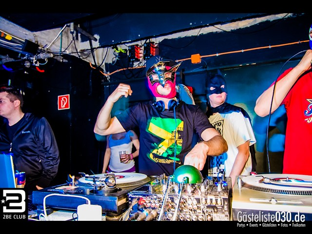 https://www.gaesteliste030.de/Partyfoto #67 2BE Club Berlin vom 04.05.2012