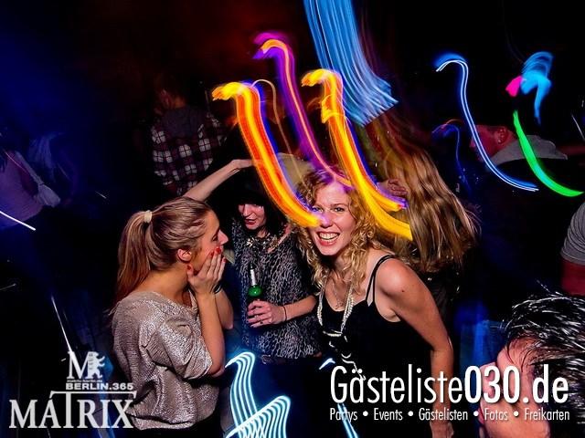 https://www.gaesteliste030.de/Partyfoto #23 Matrix Berlin vom 28.12.2011