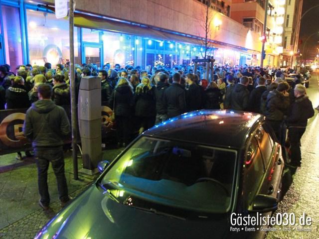 https://www.gaesteliste030.de/Partyfoto #27 Q-Dorf Berlin vom 21.12.2011