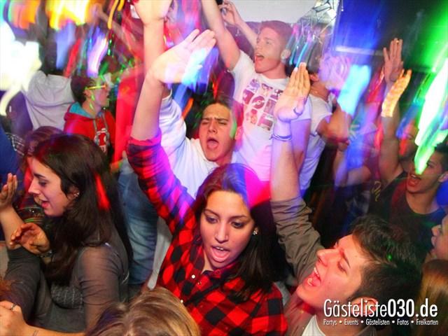 https://www.gaesteliste030.de/Partyfoto #13 Q-Dorf Berlin vom 29.02.2012