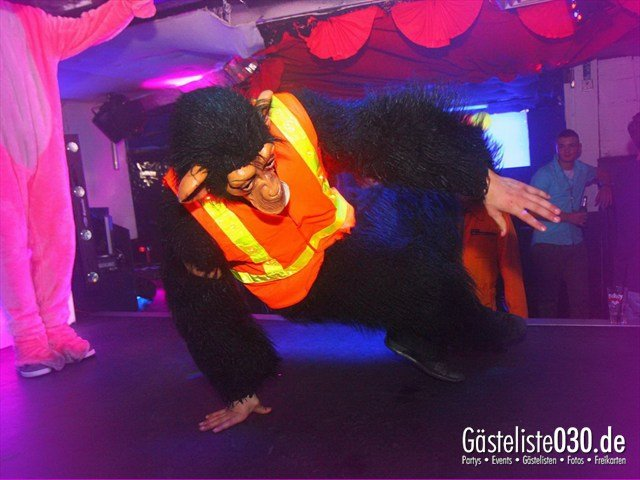 https://www.gaesteliste030.de/Partyfoto #40 Q-Dorf Berlin vom 18.01.2012