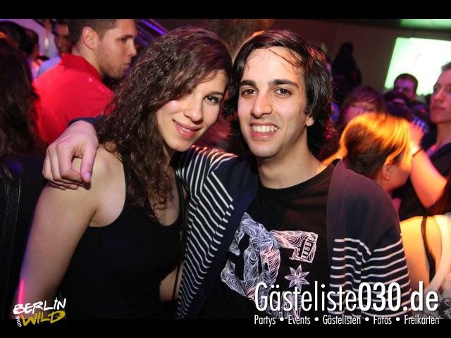 https://www.gaesteliste030.de/Partyfoto #75 E4 Berlin vom 07.04.2012