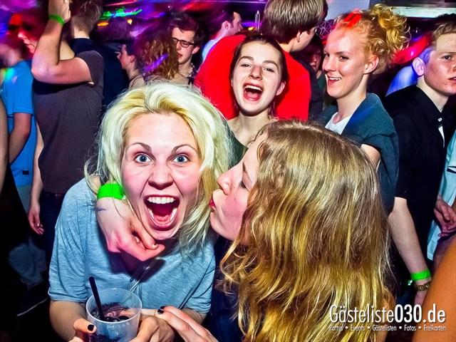 https://www.gaesteliste030.de/Partyfoto #51 Q-Dorf Berlin vom 21.03.2012