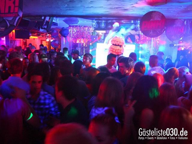 https://www.gaesteliste030.de/Partyfoto #27 Q-Dorf Berlin vom 11.05.2012