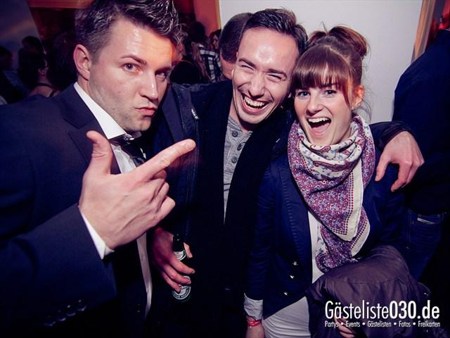 https://www.gaesteliste030.de/Partyfoto #35 Spreespeicher Berlin vom 31.12.2011