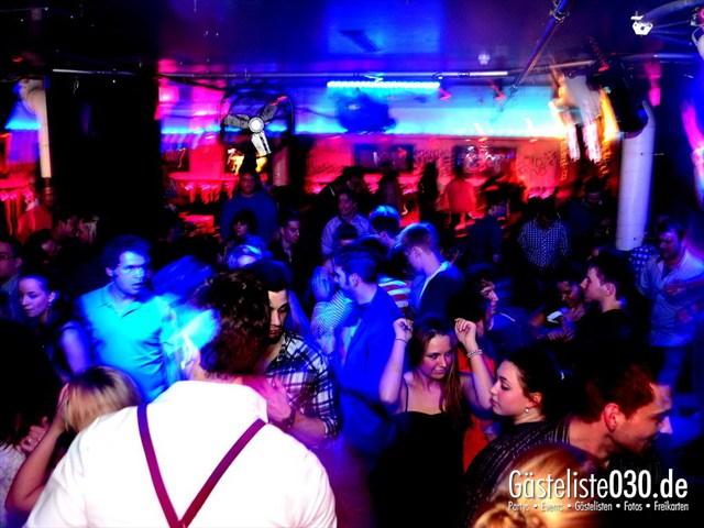 https://www.gaesteliste030.de/Partyfoto #28 Maxxim Berlin vom 26.04.2012