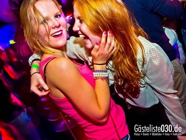 https://www.gaesteliste030.de/Partyfoto #13 Q-Dorf Berlin vom 21.03.2012