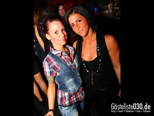 https://www.gaesteliste030.de/Partyfoto #91 Maxxim Berlin vom 02.02.2012