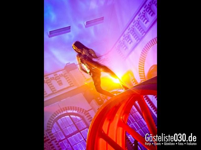 https://www.gaesteliste030.de/Partyfoto #44 Wasserwerk Berlin vom 12.05.2012