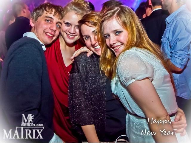 https://www.gaesteliste030.de/Partyfoto #64 Matrix Berlin vom 31.12.2011