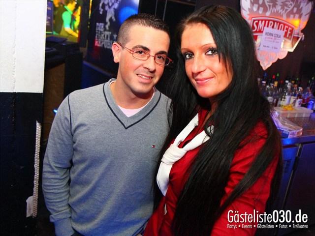 https://www.gaesteliste030.de/Partyfoto #12 Q-Dorf Berlin vom 26.01.2012