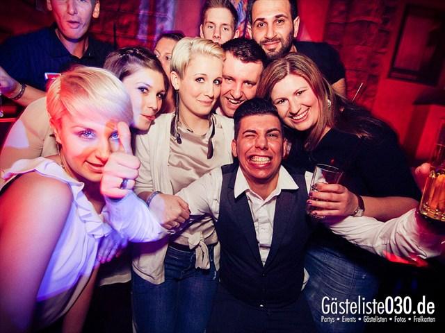 https://www.gaesteliste030.de/Partyfoto #19 Adagio Berlin vom 09.03.2012
