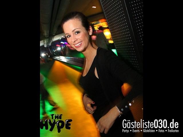 https://www.gaesteliste030.de/Partyfoto #88 Club R8 Berlin vom 21.01.2012