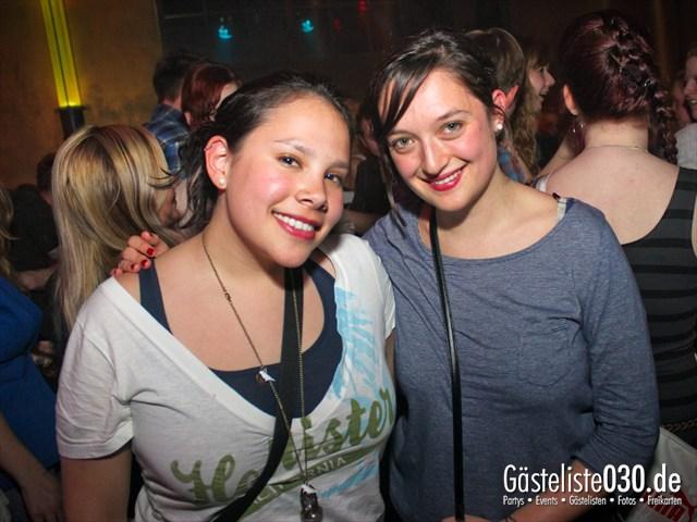 https://www.gaesteliste030.de/Partyfoto #114 Soda Berlin vom 31.03.2012