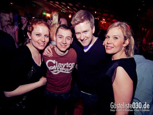 https://www.gaesteliste030.de/Partyfoto #64 Adagio Berlin vom 24.02.2012