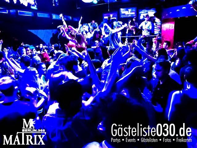 https://www.gaesteliste030.de/Partyfoto #1 Matrix Berlin vom 22.03.2012