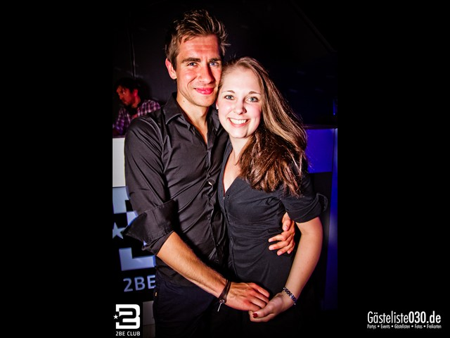 https://www.gaesteliste030.de/Partyfoto #33 2BE Club Berlin vom 05.05.2012