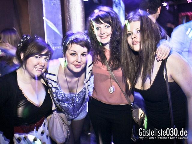 https://www.gaesteliste030.de/Partyfoto #143 Soda Berlin vom 14.04.2012