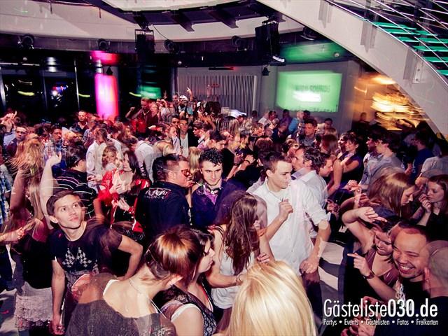 https://www.gaesteliste030.de/Partyfoto #54 E4 Berlin vom 27.01.2012