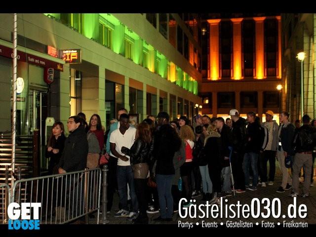 https://www.gaesteliste030.de/Partyfoto #4 Club R8 Berlin vom 13.04.2012