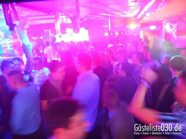 https://www.gaesteliste030.de/Partyfoto #18 Q-Dorf Berlin vom 14.01.2012