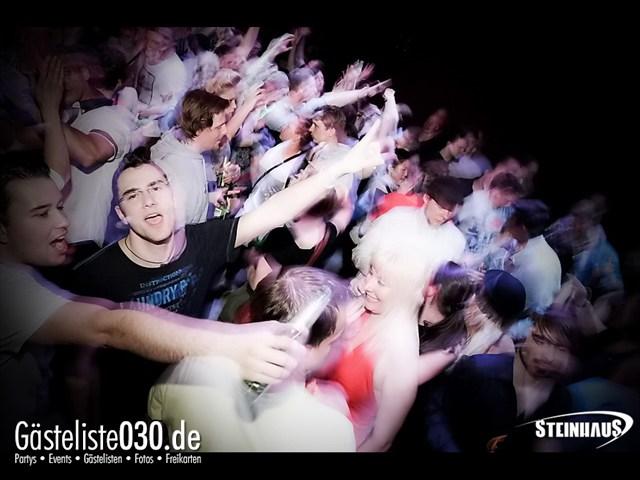 https://www.gaesteliste030.de/Partyfoto #71 Steinhaus Berlin vom 28.04.2012