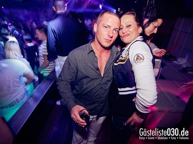https://www.gaesteliste030.de/Partyfoto #78 Pulsar Berlin Berlin vom 23.03.2012