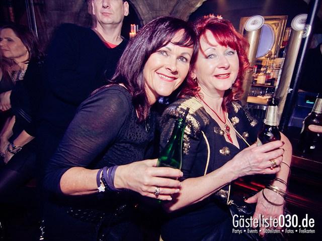 https://www.gaesteliste030.de/Partyfoto #26 Adagio Berlin vom 07.01.2012