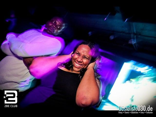https://www.gaesteliste030.de/Partyfoto #63 2BE Club Berlin vom 14.01.2012