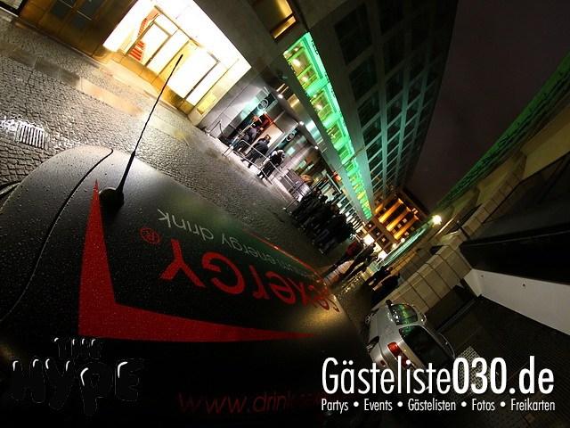 https://www.gaesteliste030.de/Partyfoto #113 Club R8 Berlin vom 21.01.2012