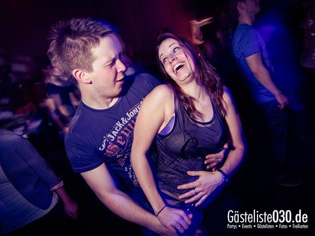https://www.gaesteliste030.de/Partyfoto #12 Spindler & Klatt Berlin vom 17.12.2011