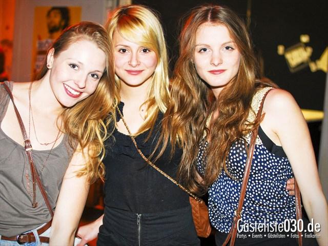 https://www.gaesteliste030.de/Partyfoto #19 Fritzclub Berlin vom 04.04.2012