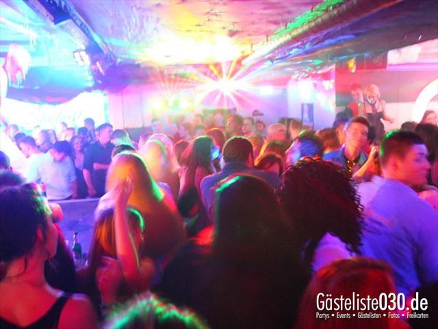 https://www.gaesteliste030.de/Partyfoto #93 Q-Dorf Berlin vom 11.02.2012