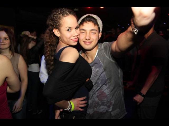 https://www.gaesteliste030.de/Partyfoto #22 Club R8 Berlin vom 09.12.2011