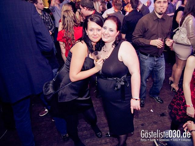 https://www.gaesteliste030.de/Partyfoto #268 Spreespeicher Berlin vom 31.12.2011