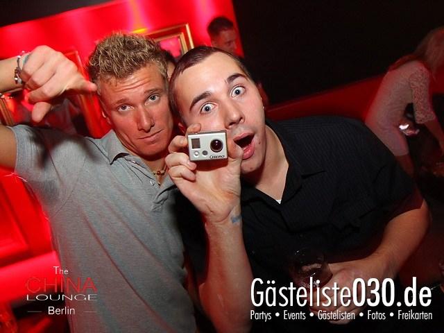 https://www.gaesteliste030.de/Partyfoto #57 China Lounge Berlin vom 09.12.2011